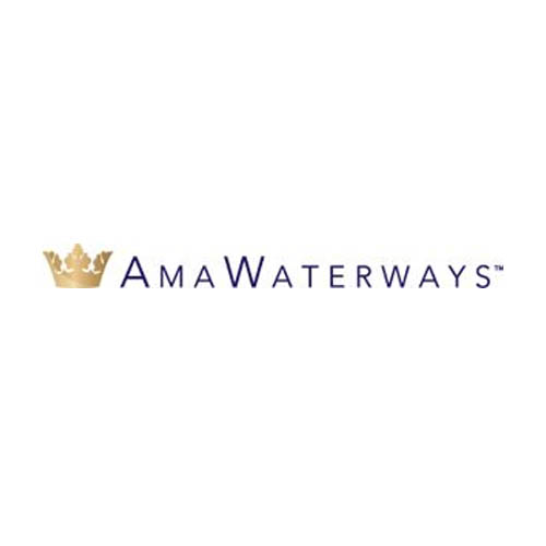 Ama Waterways Check In