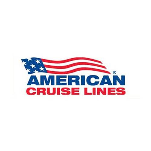 American Cruise Lines Partner Microsite