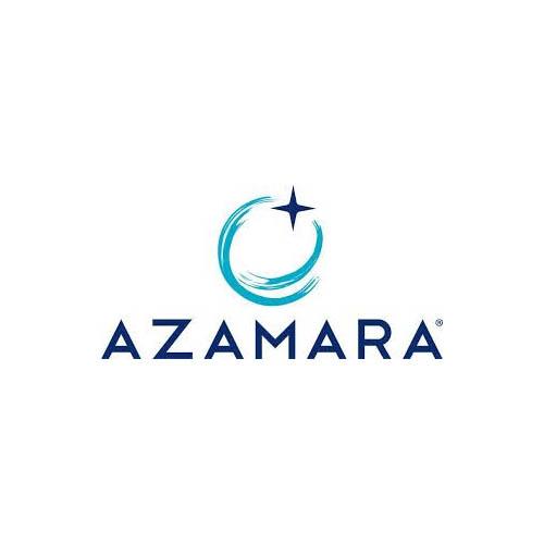 Azamara Check In