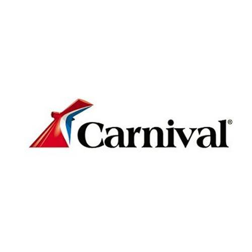 Carnival Check In