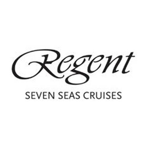 Regent Seven Seas Cruises Check In