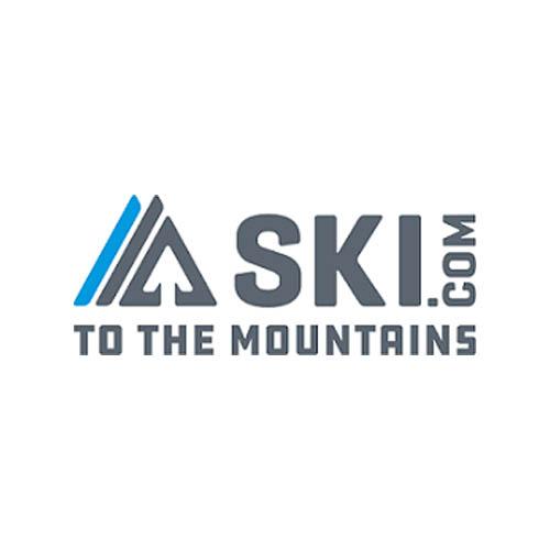 Ski to the Mountains Partner Microsite