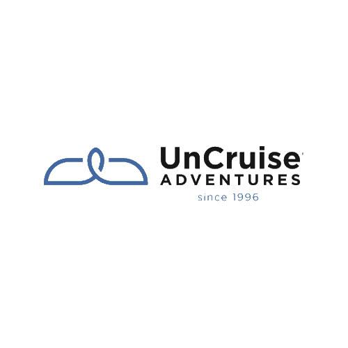 UnCruise Adventures Partner Microsite