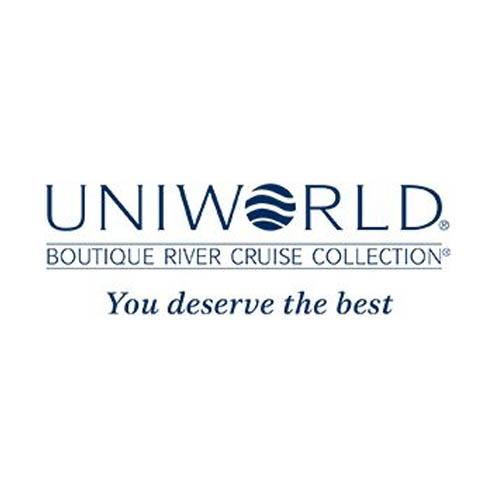 Uniworld River Cruises Check In