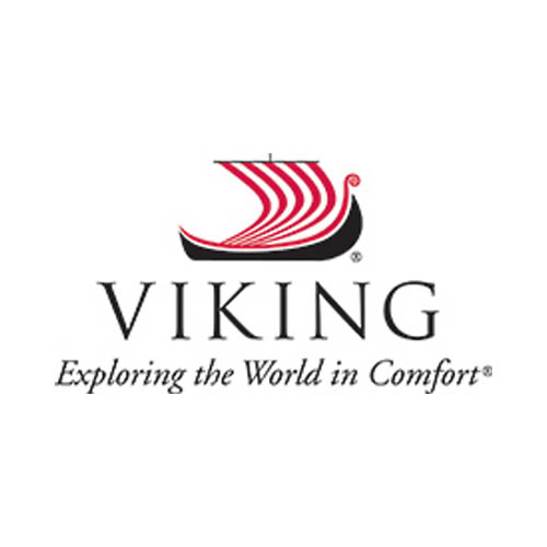 Viking River Cruises Check In