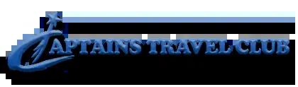 Captains Travel Club